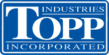 TOPP Industries Inc